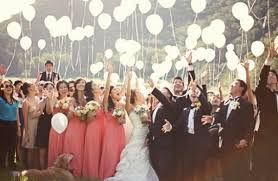 Choose Your Wedding Party | How To Choose Your Wedding Party | Wedding Party | Bridesmaids | Groomsmen | Choosing Your Wedding Party | Wedding Party Tips and Tricks