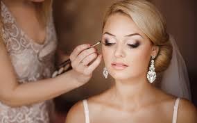 Wedding Timeline | Wedding Timeline Tips and Tricks | The Ultimate Wedding Timeline | Wedding Planning | Wedding Planning Timeline | Wedding Planning Tips and Tricks