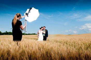 Wedding Timeline   Wedding Timeline Tips and Tricks   The Ultimate Wedding Timeline   Wedding Planning   Wedding Planning Timeline   Wedding Planning Tips and Tricks