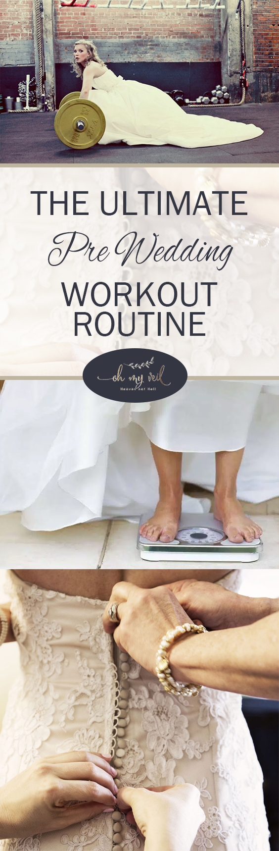 Wedding Workouts, Wedding Workout Routine, Wedding Workout Tips, Wedding Workout Plan, Workout Tips, Workout Tips and Tricks, Popular