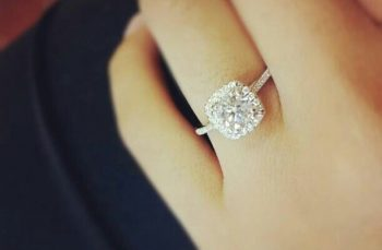 What to do When He Hasn't Proposed | Proposed | Wedding Proposal | Engagement | Wedding Planning | Wedding | Proposal | Couple