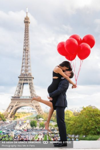 Taking Engagement Photos | Tips and Tricks for Taking Engagement Photos | Engagement Photos | Engagement | Wedding Planning | Wedding Photos | Tips For Engagement Photos