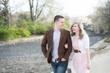 Taking Engagement Photos   Tips and Tricks for Taking Engagement Photos   Engagement Photos   Engagement   Wedding Planning   Wedding Photos   Tips For Engagement Photos