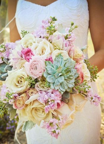 Pretty Pastels | Wedding Pastels | Pretty Pastels Perfect for Your Wedding | Wedding Planning | Wedding | Wedding Colors | Wedding Color Scheme