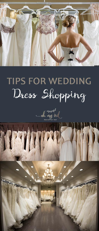Tips For Wedding Dress Shopping Oh My Veil,Wedding White Satin Slip Dress