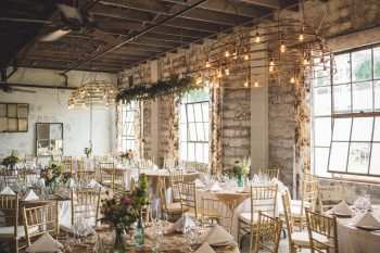 Wedding Venues | Unique Wedding Venues | Versatile Wedding Venues | Wedding Planning | Wedding Planning Tips and Tricks