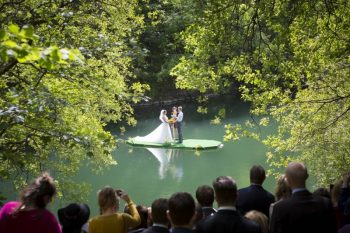 Places To Have A Wedding.Versatile Venues Unique Places To Have Your Wedding Oh My
