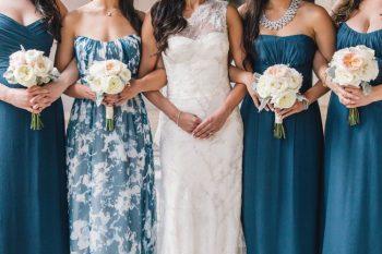 Bridesmaids Dresses | Unique Bridesmaids Dresses | Unique and Trendy Bridesmaids Dresses | Bridesmaids | Bridemaids