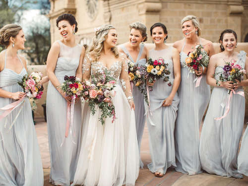 Bridesmaid on a Budget | Bridesmaid | Bridesmaid Tips and Tricks | Bridesmaid Costs | Being a Bridesmaid | Wedding Planning | Wedding Party