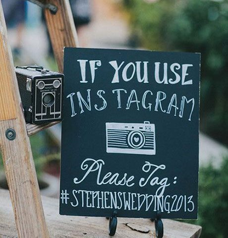 How to Brand Your Big Day| How to Brand Your Wedding, Personalize Your Wedding, Wedding DIY, DIY Wedding Projects, Inexpensive Wedding Projects, Popular Wedding Pin