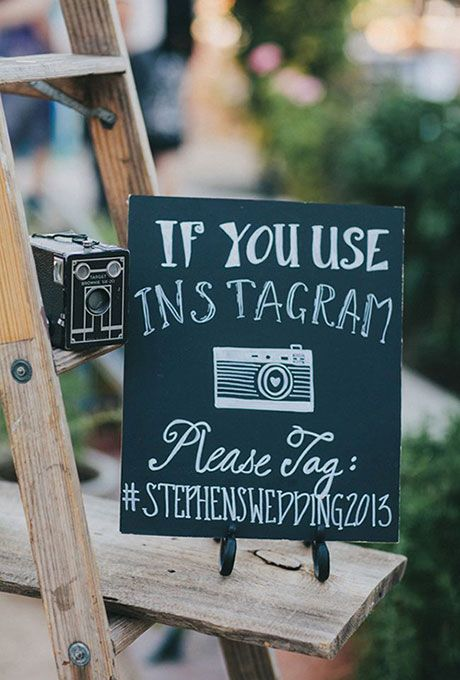 How to Brand Your Big Day | How to Brand Your Wedding, Personalize Your Wedding, Wedding DIY, DIY Wedding Projects, Inexpensive Wedding Projects