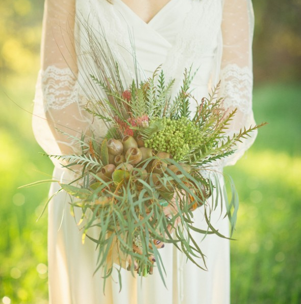 Wild Flower Wedding Bouquets for Any Bride  Wedding Bouquets, Wild Flower Bouquets, Wild Flower Weddings, Wedding Flowers, Pretty Flowers for Weddings, Wedding Bouquet Inspiration