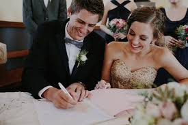 Here's What You Need to Know About Getting a Marriage License  Marriage License, Marriage License Tips, How to Get a Marriage License, Marriage, Weddings, Dream Weddings, DIY Wedding, Wedding Tips and Tricks