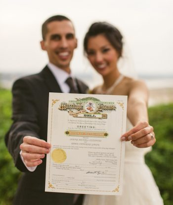 Here's What You Need to Know About Getting a Marriage License| Marriage License, Marriage License Tips, How to Get a Marriage License, Marriage, Weddings, Dream Weddings, DIY Wedding, Wedding Tips and Tricks, Everything You Need To Know About Getting A Marriage License