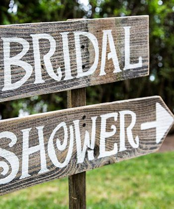 How to Throw The Best Bridal Shower| Bridal Shower, Throwing A Bridal Shower, How to Throw a Bridal Shower, Bridal Shower Prep Tips, Planning a Bridal Shower, How to Plan a Bridal Shower