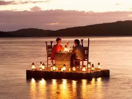 Plan the Best Honeymoon–Here's How! Best Honeymoon, How to Plan Your Honeymoon, Planning Your Honeymoon, DIY Weddings, Wedding Planning Tips and Tricks, How to Plan Your Honeymoon, Honeymoon Destinations