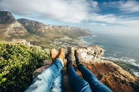Plan the Best Honeymoon–Here's How! How to Plan Your Honeymoon, Planning Your Honeymoon, DIY Weddings, Wedding Planning Tips and Tricks, How to Plan Your Honeymoon, Honeymoon Destinations