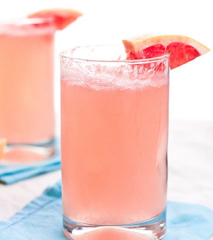 12 Signature Cocktails to Serve at Your Reception| Wedding Cocktails, Homemade Cocktail Recipes, Wedding Cocktail Recipes, Drink Recipes, Alcoholic Drink Recipes, Alcoholic Wedding Drinks, Popular Pin