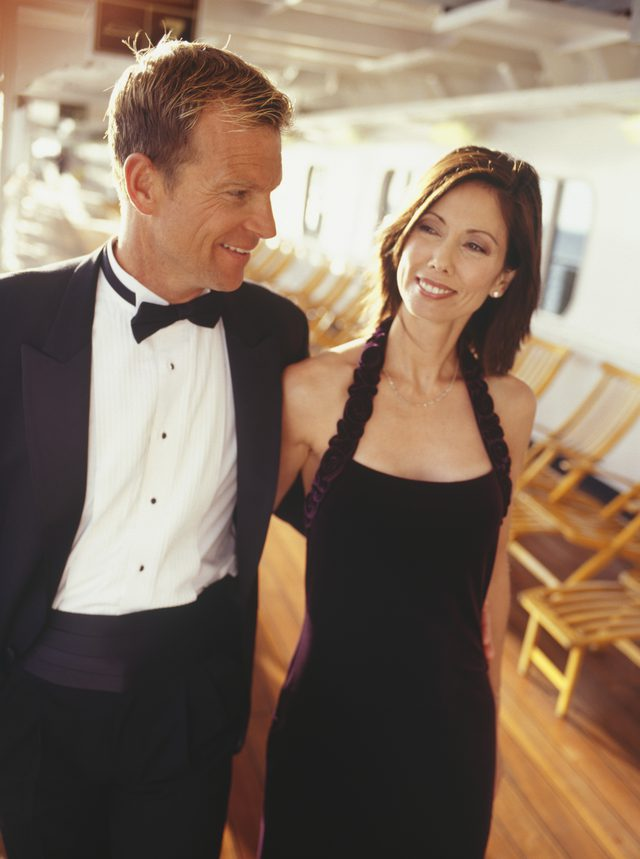 Decode the Dress Code: the Ultimate Guide to Wedding Dress Codes  Wedding Dress Code, What to Wear to A Wedding, Wedding Clothing, Wedding Outfit Ideas, Decode The Wedding Dress Code, Things to Wear to a Wedding, Popular Pin, Wedding, Wedding Fashion, Wedding Fashion for Women, Wedding Fashion for Men.