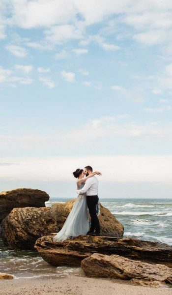 How to Plan a Destination Wedding: 8 Tips and Tricks  Destination Wedding Tips and Tricks, Wedding Tips and Tricks, Wedding Hacks, Destination Wedding Hacks, How to Plan A Destination Wedding, Popular Pin