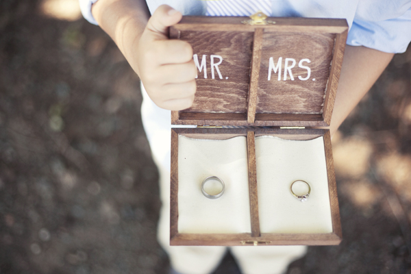DIY Ring Boxes for Your Special Day| DIY Ring Boxes, Ring Boxes for Your Wedding, Wedding Ring Boxes, Wedding Rings, DIY Wedding, DIY Wedding Hacks, Dream Wedding, How to Save Money on Your Wedding, Popular Pin
