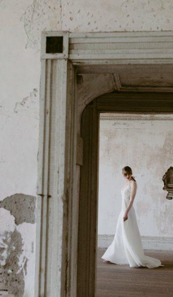 Bridal Salons, United States Bridal Salons, Bridal Tips, Wedding Dresses, Where to Buy Your Wedding Dress, Weddings