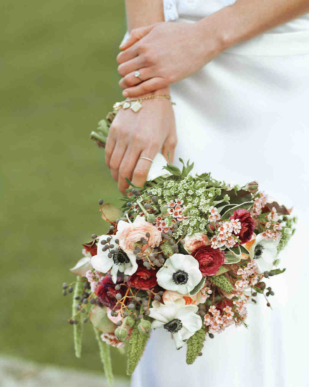 Wedding Planning, Wedding Planning Tips and Tricks, How to Plan Your Wedding, Wedding Planning TIps and Tricks, Plan Your Wedding at Work, Popular Pin