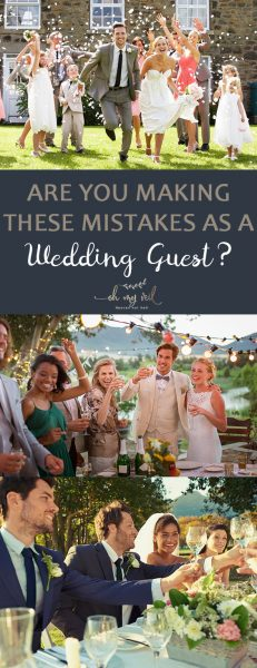 Wedding Guest Tips and Tricks, Wedding Guest Etiquette, Wedding 101, Wedding Reception Etiquette, Popular Pin, Dream Weddings, Wedding Planning Tips and Tricks