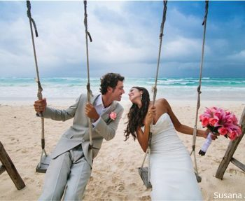 8 Things You Need to Know About Hiring a Photographer  Wedding Photographer, Wedding Photographer Tips, Tips for Wedding Photographer, Hiring A Wedding Photographer, Wedding Photography, Dream Wedding, Dream Wedding Tips and Tricks, Popular Pin