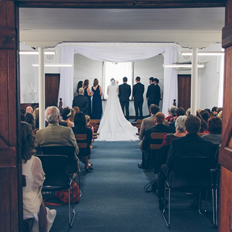 Wedding Guest Tips and Tricks, Wedding Guest Etiquette, Wedding 101, Wedding Reception Etiquette, Popular Pin, Dream Weddings, Wedding Planning Tips and Tricks