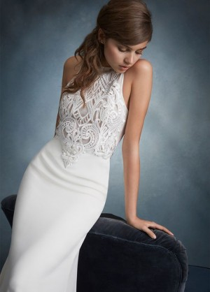 Wedding Dresses for Your Body Type, How to Choose a Wedding Dress for Your Body Type, Wedding Dress Tips and Tricks, Dream Wedding Dress, Weddings