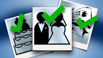 Wedding Planning, Wedding Planning Tips and Tricks, How to Plan Your Wedding, Wedding Planning TIps and Tricks, Plan Your Wedding at Work