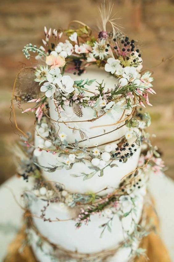 10 Martha Stewart Approved Wedding Themes| Martha Stewart Weddings, Wedding Themes, Wedding Hacks, Martha Stewart Wedding Themes. #WeddingThemes #MarthaStewartWeddings #MarthaStewart