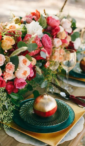 Winter Wedding Tips and Tricks  Winter Wedding, Winter Wedding Hacks, Wedding Tips and Tricks, Winter Wedding Planning, Winter Wedding Themes #Winter #WinterWedding #Wedding #WeddingTips