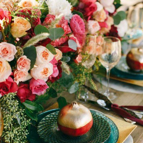 Winter Wedding Tips and Tricks| Winter Wedding, Winter Wedding Hacks, Wedding Tips and Tricks, Winter Wedding Planning, Winter Wedding Themes #Winter #WinterWedding #Wedding #WeddingTips