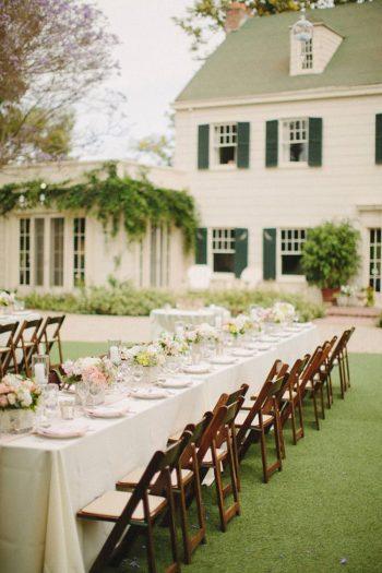 Budgeting Tips for Weddings (You'll Save Thousands!) Wedding Ideas, Cheap Wedding Ideas, Budget Wedding Ideas, Budget Wedding Reception, Budget Wedding Reception, Budget Wedding DIY