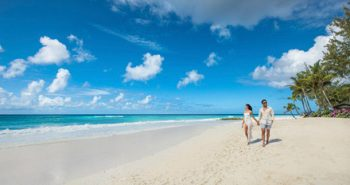 SANDALS Destinations for Your Wedding | Destination Wedding, Travel, Travel Ideas, Vacationing, Vacation Destinations, Cheap Vacation Destinations