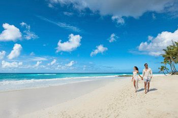 SANDALS Destinations for Your Wedding| Destination Wedding, Travel, Travel Ideas, Vacationing, Vacation Destinations, Cheap Vacation Destinations #Wedding #WeddingDestinations #DestinationWedding #Travel