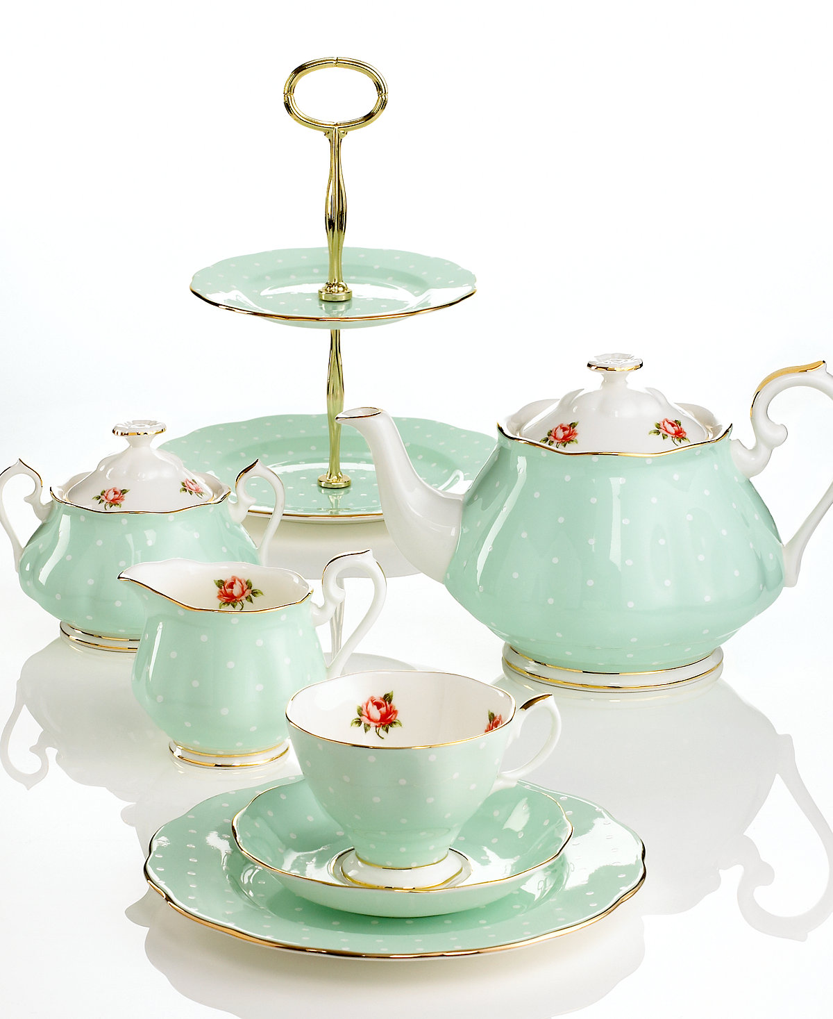 What You Should Know About Picking Wedding China| Wedding China, How to Pick China, China Picking, China Care Hacks #WeddingChina #Wedding #WeddingChinaTips