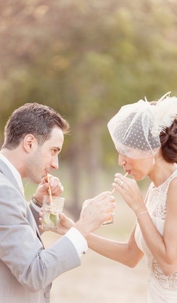 How to Plan A Wedding Reception Timeline  Wedding Reception, How to Plan A Wedding Reception, Wedding Planning, Wedding Planning Tips and Tricks #WeddingReception #Wedding #WeddingPlanning