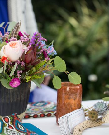 Where to Buy Cheap Flowers for Your Wedding  Wedding Flowers, Inexpensive Flowers, Wedding, Save Money, DIY Wedding #CheapWedding #Wedding #Flowers