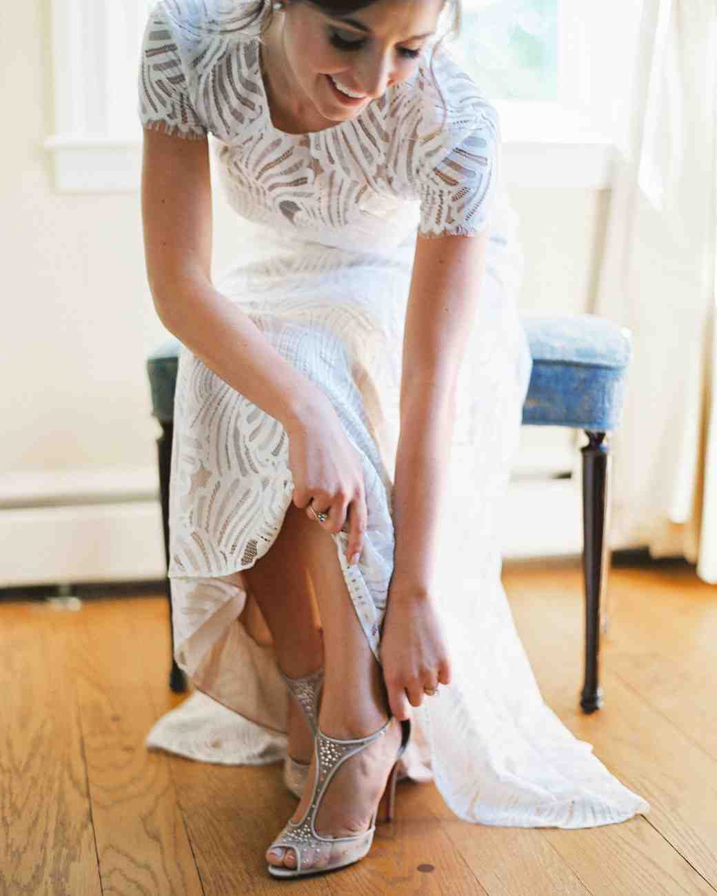 Easily Avoid Common Wedding Disasters| Wedding Planning, Wedding Planning Tips, Wedding, Wedding DIYs, DIY Wedding, Wedding Timeline #Wedding #DIYWedding #WeddingTimeline