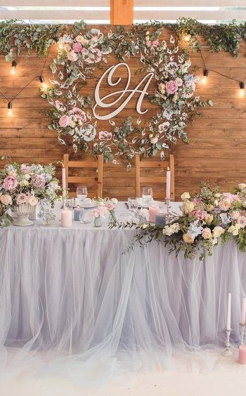 Outstanding Head Table Ideas Archives Oh My Veil All Things Wedding Download Free Architecture Designs Licukmadebymaigaardcom