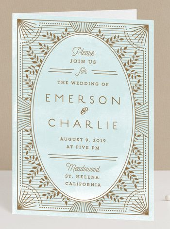 10 Cheap but Beautiful Wedding Invites| Wedding Invites, Inexpensive Wedding, Inexpensive Wedding Invites, DIY Wedding, Wedding Stuff, Cheap Wedding Stuff, Cheap Wedding Invites, Popular Pin #WeddingInvites #Wedding