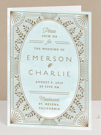 10 Cheap but Beautiful Wedding Invites| Wedding Invites, Inexpensive Wedding, Inexpensive Wedding Invites, DIY Wedding, Wedding Stuff, Cheap Wedding Stuff, Cheap Wedding Invites, Popular Pin #WeddingInvites #Wedding