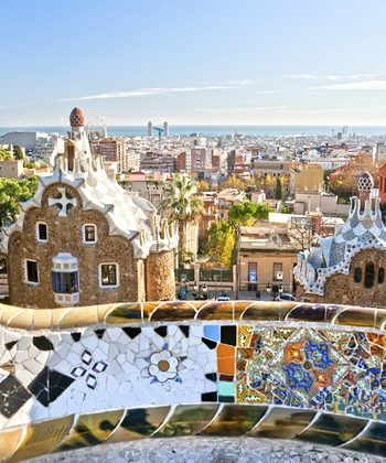 What to Do When Honeymooning in Barcelona| Barcelona, Barcelona Honeymoons, Destination Weddings, Destination Wedding Locations, Barcelona Travel, Travel In Barcelona, Traveling, Traveling Hacks. #DestinationWedding #Barcelona #Travel