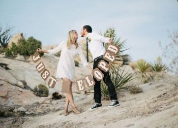 10 Ideas for the Eloping Couple| Eloping Ideas, Eloping, Wedding Elopement, Wedding Elopement Ideas, Elopement Dress, Elopement Announcements, Easy Wedding, Ideas For Eloping Couples #ElopingIdeas #Eloping #WeddingElopement #WeddingElopementIdeas