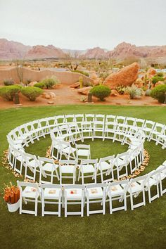 Unique and Beautiful Seating Options for Weddings| Wedding, Wedding Seating, Wedding Seating Ideas, Easy Wedding Seating, DIY Wedding Seating, DIY Wedding, Wedding, Wedding Tips and Tricks, Popular Pin #DIYWedding #WeddingSeating #Weddings