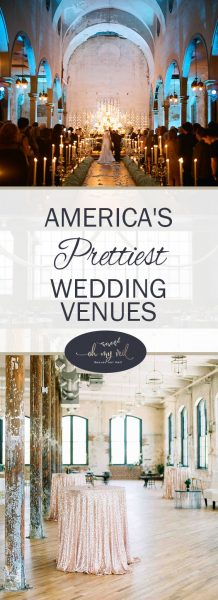 America's Prettiest Wedding Venues| Wedding Venues, Wedding Venue Ideas, Wedding Venues Florida, Wedding Venues California, Wedding Venues Georgia #WeddingVenues #WeddingVenueIdeas Stop Living Paycheck to Paycheck in 10 Steps - Voila Moola| Finance Tips, Saving Money, Saving Money Tips and Tricks, finance Tips Saving Money, Finance Tips Hacks, Financial Organization, Organization #FinancialOrganization #SavingMoney #FinanceTipsSavingMoney