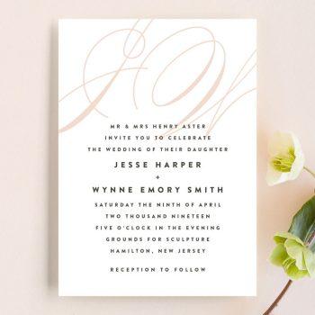 10+ Unspoken Wedding Rules You Should Follow| Wedding Rules, Wedding Rules Traditional, Wedding Rules Traditional, Wedding Rules for Guests, Wedding Rules You Should Actually Follow #WeddingRulesTraditional #WeddingRules #WeddingRulesforGuests